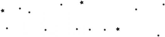Hello Christmas Fill otf (400) Font LOWERCASE