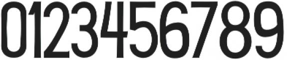 Hey Gotcha otf (400) Font OTHER CHARS