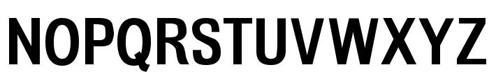 Headache Normal Font UPPERCASE