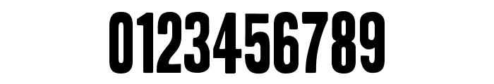 HeadlineHPLHS-One Font OTHER CHARS