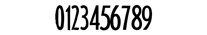 HeadlineHPLHS-Two Font OTHER CHARS