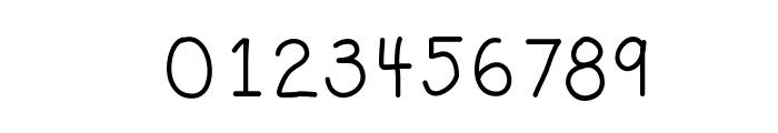 HelloEngineer Font OTHER CHARS