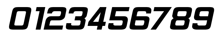 HemiHeadFourTwentySix-Regular Font OTHER CHARS