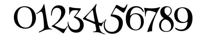HennyPenny-Regular Font OTHER CHARS
