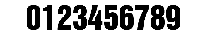 HelveticaInseratLTStd-Roman Font OTHER CHARS