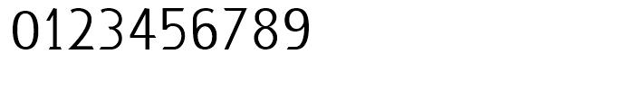 Head Regular Font OTHER CHARS