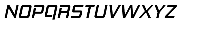 Hemi Head Regular Italic Font What Font Is Hemi head 426 (old version). whatfontis