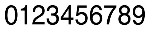 Helvetiquette Regular Font OTHER CHARS