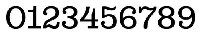Hern�ndez Niu Regular Font OTHER CHARS