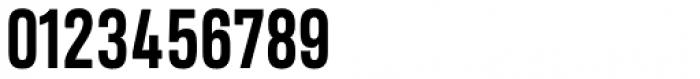 Heading Smallcase Pro Bold Font OTHER CHARS