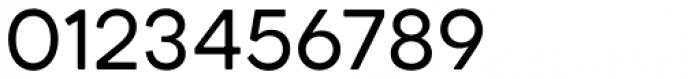 Heavitas Neue Regular Font OTHER CHARS