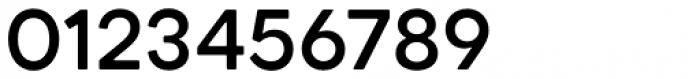 Heavitas Neue Semi Bold Font OTHER CHARS