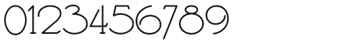 Heberling Casual NF Font OTHER CHARS
