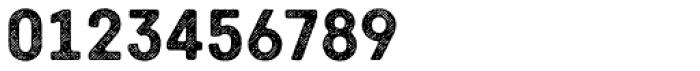 Heiders Sans R4 Black Font OTHER CHARS
