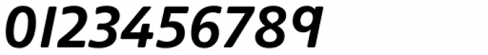 Heinemann Special Bold Italic Font OTHER CHARS