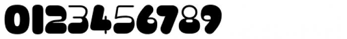 Hela Basic 600 Font OTHER CHARS