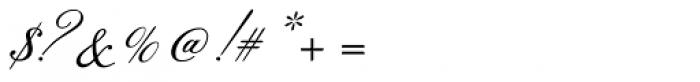 Helinda Rook Font OTHER CHARS