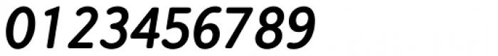 Hellschreiber Sans Bold Italic Font OTHER CHARS