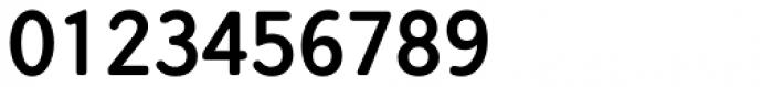 Hellschreiber Sans Bold Font OTHER CHARS