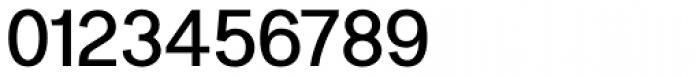 Heltar Medium Font OTHER CHARS