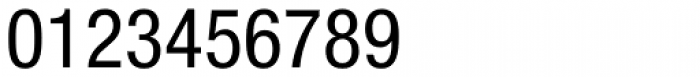 Helvetica Neue 57 Cond Font OTHER CHARS