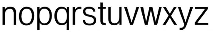 Helvetiquette Font LOWERCASE