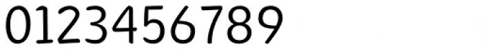 Herbit Regular Font OTHER CHARS