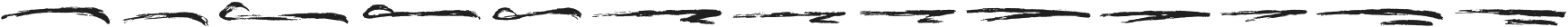 High Xire Swash Heavy ttf (800) Font UPPERCASE