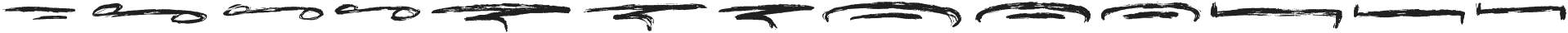 High Xire Swash Heavy ttf (800) Font LOWERCASE