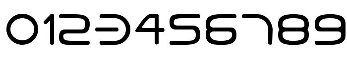 Hi. Regular Font OTHER CHARS