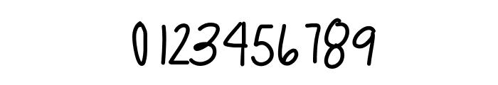 HighCastleBass Font OTHER CHARS