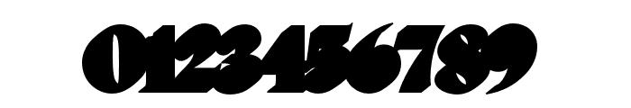 Benguiat Caslon Book Font OTHER CHARS