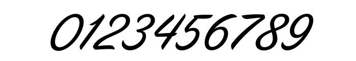 Las Vegas Fonts Fabulous Font OTHER CHARS