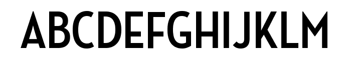 Neutraface text bold font free