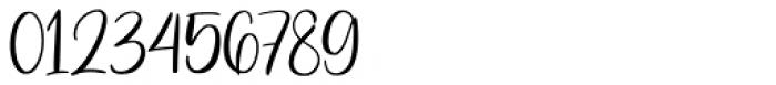 Hi Virginia Regular Font OTHER CHARS