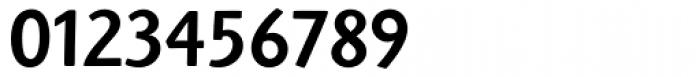 Highlander Medium Font OTHER CHARS