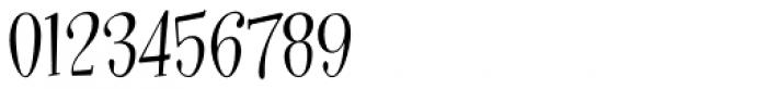 Hippyfreak Font OTHER CHARS