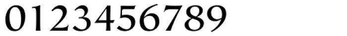 Hiroshige Sans Medium Regular Font OTHER CHARS