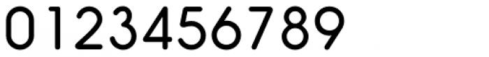 Hiruko Pro Light Alternate Font OTHER CHARS