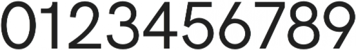 HK Compakt otf (400) Font OTHER CHARS