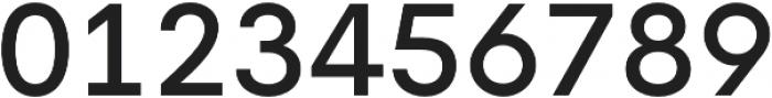 HK Nova Medium otf (500) Font OTHER CHARS