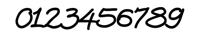 HL Fantasy3 Font OTHER CHARS