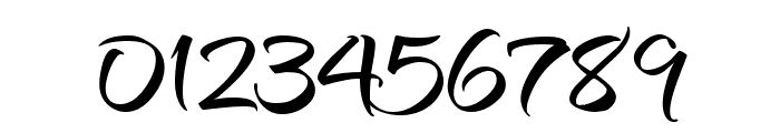 HL-Thufap5-Unicode Font OTHER CHARS