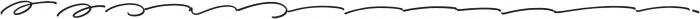 Hollybear Swash otf (400) Font LOWERCASE