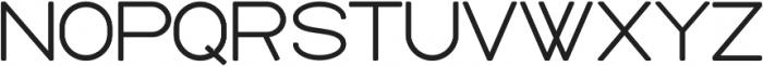 Holy ttf (400) Font UPPERCASE