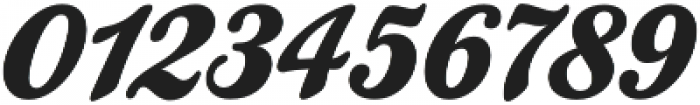 Homelass Script otf (400) Font OTHER CHARS