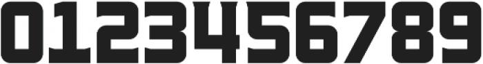 Howards Four Regular otf (400) Font OTHER CHARS