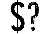 Holder Sans Font Family 4 Font OTHER CHARS