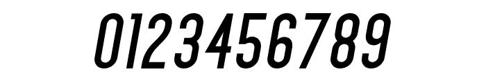 HomePlanetBB-BoldItalic Font OTHER CHARS