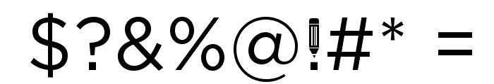 HomepageBaukasten-Book Font OTHER CHARS
